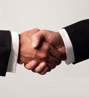 Şirket Birleşme Bölünmeleri