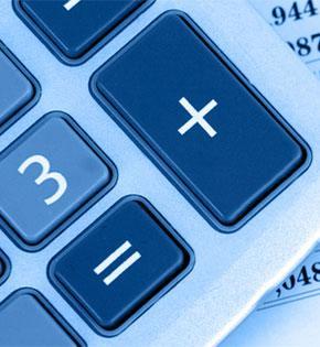 Vergi Danışmanlığı & Davalar